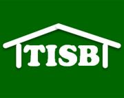 TISB Logo